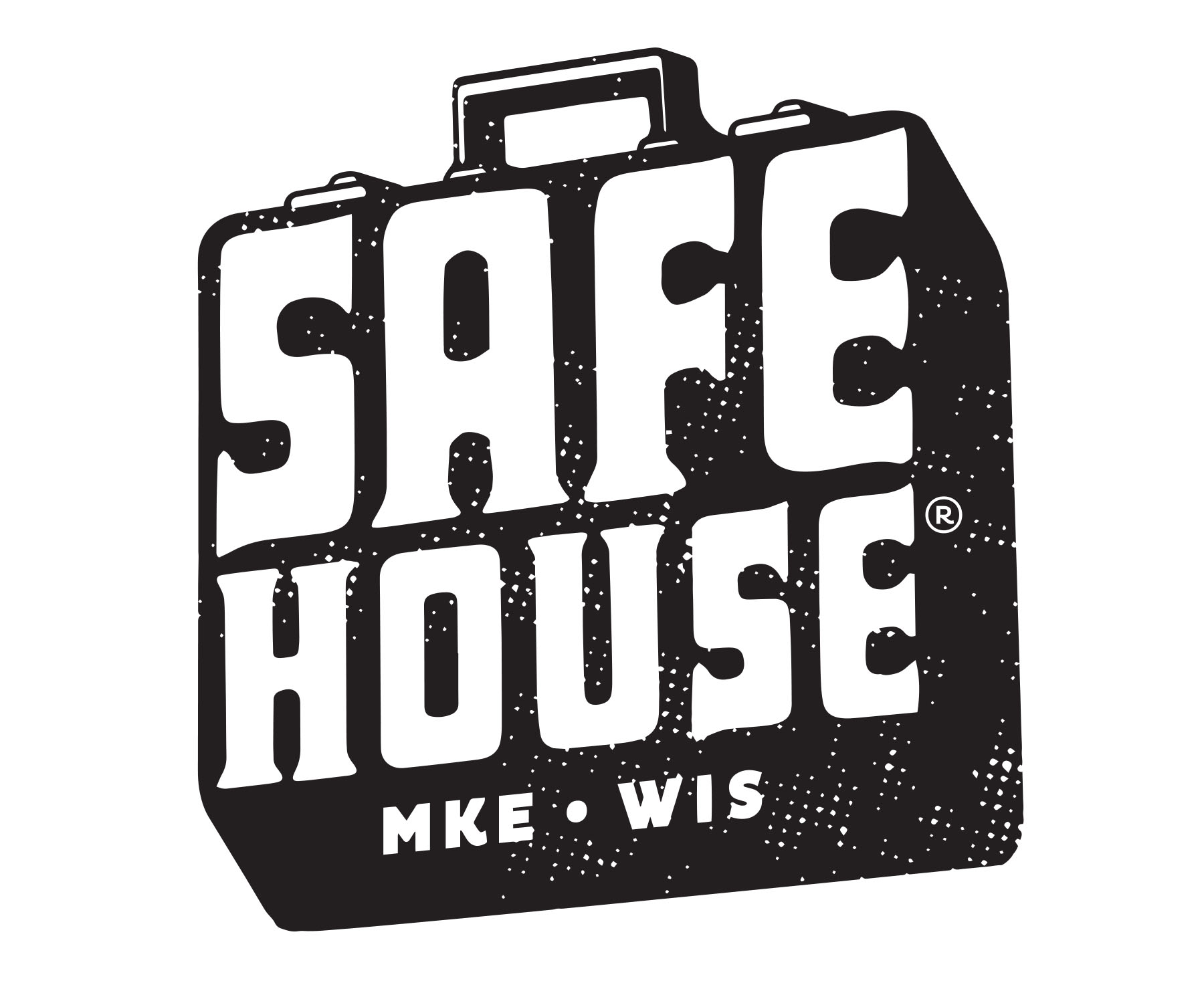 SafeHouse Milwaukee